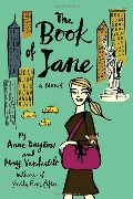 Book of Jane, The