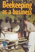 Beekeeping as a Business #19