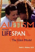 Autism Through the Lifespan