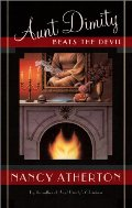 Aunt Dimity Beats the Devil (Aunt Dimity #6)