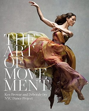 Art of Movement, The