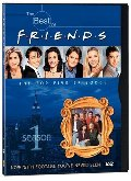 Best of Friends: Season 1 - The Top 5 Episodes, The