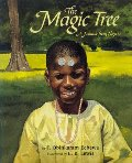 Magic Tree: A Folktale from Nigeria, The