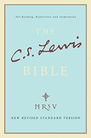 C.S. Lewis Bible, The