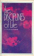Disciplines of Life, The