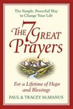 7 Great Prayers, The