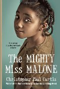 Mighty Miss Malone, The