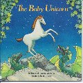 Baby Unicorn, The