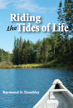Riding the Tides of Life