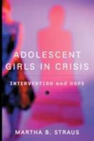 Adolescent Girls in Crisis