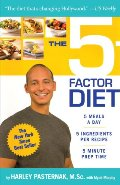 5-Factor Diet, The