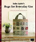 Bags for Everyday Use