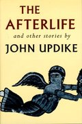 Afterlife: and other stories, The