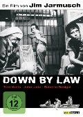 Down by Law [Import allemand]