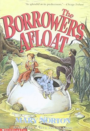 Borrowers Afloat, The