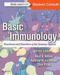 Basic Immunology: Functions and Disorders of the Immune System, 5e