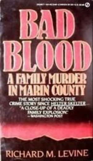 Bad Blood: A Family Murder in Eastern Kentucky (Signet)