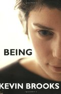 Being