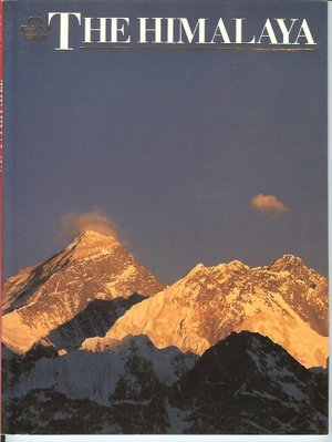 Himalaya (Our World in Color), The