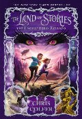 Land of Stories: The Enchantress Returns, The