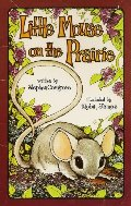 Little Mouse on the Prairie  (Serendipity)