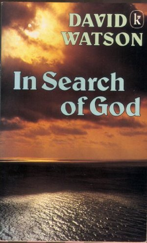 In Search of God