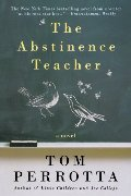 Abstinence Teacher (Reading Group Gold), The