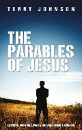 Parables of Jesus: Entering, Growing, Living and Finishing in God's Kingdom, The - 226.8 JOH