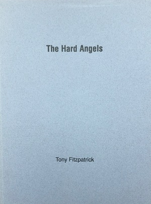 Hard Angels, The