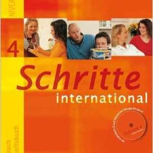 Schritte international 4  06