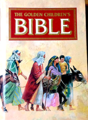 Children's Bible, The