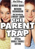 Parent Trap (Special Double Trouble Edition), The