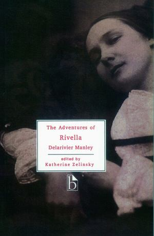 Adventures of Rivella, The