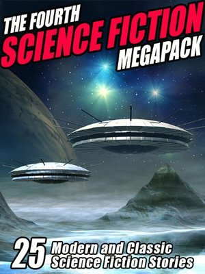 Fourth Science Fiction Megapack, The [iTunes]