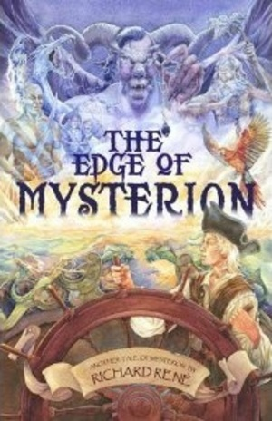 Edge of Mysterion, The