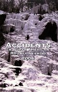 Accidents in North American Mountaineering 2006: Issue 59