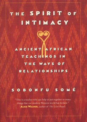 Spirit of Intimacy, The