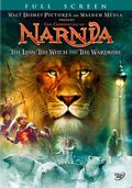 Chronicles of Narnia - The Lion, the Witch and the Wardrobe (Full Screen Edition), The