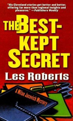 Best-Kept Secret, The