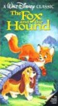 Fox and the Hound  [VHS], The