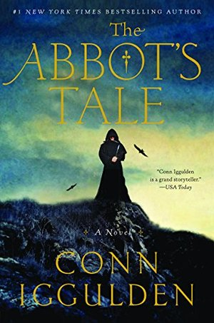 Abbot's Tale: A Novel, The