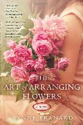 Art of Arranging Flowers, The