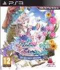 Atelier Totori : The Alchemist of Arland 2 [import anglais]