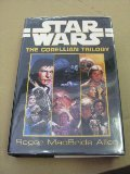 Corellian Trilogy, The HC