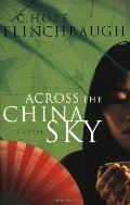 Across the China Sky (Daughter of China Series, Book 2)