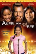 Akeelah and the Bee (Full Screen Edition)