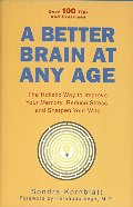 Better Brain At Any Age, A