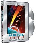 Star Trek - Insurrection (Two-Disc Special Collector's Edition)