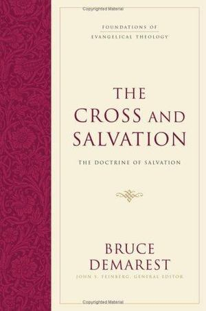 Cross and Salvation, The