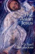 Asian Jesus, The